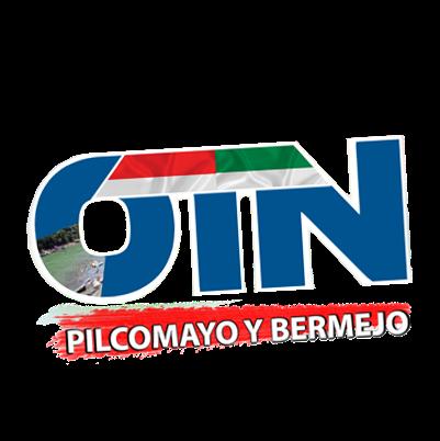 OTN PILCOMAYO BERMEJO