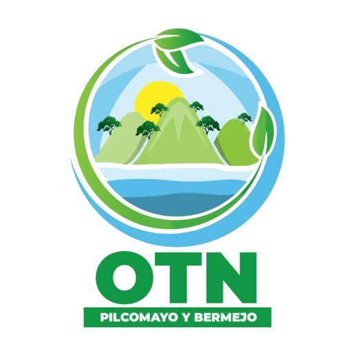 cropped-otn-transparente-1.png
